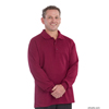 Silverts Mens Polo Shirt SIL 506901602