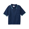 Silverts Adaptive Polo Shirt SIL 507100102