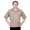 Silverts Adaptive Polo Shirt SIL 507100203