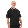 Silverts Adaptive Polo Shirt SIL 507100402