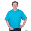 Silverts Adaptive Polo Shirt SIL 507100603