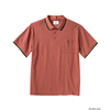 Silverts Adaptive Polo Shirt SIL 507101002