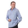 Silverts Mens Adaptive Sport Shirt SIL 507500705