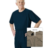 Silverts Alzheimers Anti-Strip Jumpsuit SIL 508300504