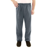 Silverts Fleece Adaptive Wheelchair Pants For Men SIL 509410507