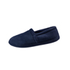 Silverts Most Comfortable Mens House Slippers SIL 510600102