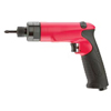 Sioux Tools Stall Pistol Grip Screwdrivers SIO 672-SSD10P20S