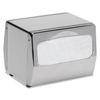 San Jamar® Countertop Napkin Dispenser