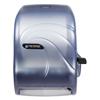San Jamar® Lever Roll Towel Dispenser