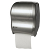 San Jamar San Jamar® Tear-N-Dry Touchless Roll Towel Dispenser SJM T1370SS