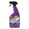 SC Johnson Professional Raid® Max Bed Bug & Flea Killer SJN 305735EA