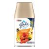 SC Johnson Professional Glade® Automatic Air Freshener SJN 306031