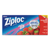 stoko: Ziploc® Slider Storage Bags