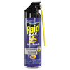 cleaning chemicals, brushes, hand wipers, sponges, squeegees: Raid® Ant & Roach Killer