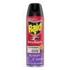 stoko: Raid® Ant & Roach Killer