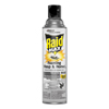 stoko: Raid® Max Foaming Wasp & Hornet Killer