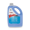 stoko: Windex® Formula Glass & Surface Cleaner, 1gal Bottle, 4/Carton