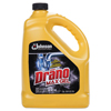 stoko: Drano® Max Gel Clog Remover