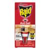stoko: Raid® Ant Gel