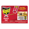 stoko: Raid® Roach Gel