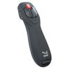 SMK Link RemotePoint Ruby Pro, Class 2, 75 ft, Black SKK VP4592