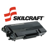 Imaging Supplies and Accessories: SKILCRAFT® TN620, TN650 Toner