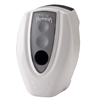 soaps and hand sanitizers: STOKO - Refresh® 4-in-1 White Dispenser 500ml