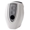 STOKO Refresh® 4-in-1 White Dispenser 500ml SKO 34924