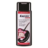 Stoko-portable-bottles: STOKO - Kresto® Cherry Extra Heavy Duty Hand Cleaner 400ml