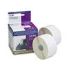 Seiko Seiko Labels for Smart Label Printers SKP SLP2RLE