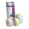 Seiko Seiko Labels for Smart Label Printers SKP SLP4AST