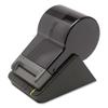 Seiko Seiko Smart Label Printers 600 Series SKP SLP650FP