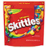 M & M Mars Skittles® Chewy Candy SKT 22701