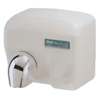 hand dryers: Sky - Automatic Hand Dryer