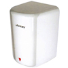 hand dryers: Sky - FastDry High Speed Hand Dryer