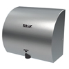 hand dryers: Sky - EcoSky High Speed Hand Dryer