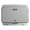 sky hand dryer: Sky - Slender Auto Hi-Speed Dryer, Stainless Steel