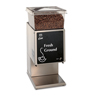 Wilbur Curtis Coffee Grinder, Single 5 lbs. Hopper WCS SLG-10