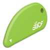 Tools: Slice - Safety Cutter with Micro-Ceramic Blade