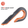 Tools: Slice - 3-Position Manual Box Cutter with Ceramic Blade