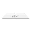Slice Ceramic Box Cutter Blades (Pointed Tip) SLI 10408