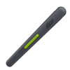 Tools: Slice - Auto-Retractable Pen Cutter with Ceramic Blade
