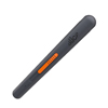 Tools: Slice - 3-Position Manual Pen Cutter with Ceramic Blade