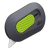 Slice Auto-Retractable Mini Cutters with Ceramic Blade SLI 10514