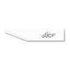 Slice Replacement Ceramic Angled Craft Blades (Pack of 4) SLI10518EA