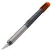 Slice Craft Knife SLI 10548