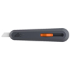 Slice Manual Utility Knife SLI 10550