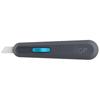 Slice Smart-Retracting Utility Knife SLI 10558