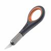 Slice Precision Knife SLI 10580