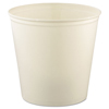 Solo Solo Double Wrapped Paper Buckets SLO 10T3U